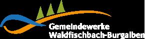 Gemeindewerke Waldfischbach Burgalben